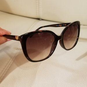 NWOT Calvin Klein sunglasses